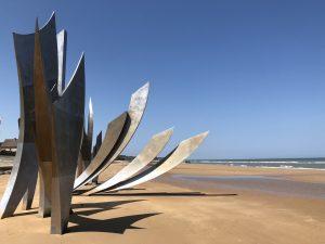 art-normandie-plage