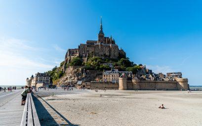 mont-saint-michel-plage